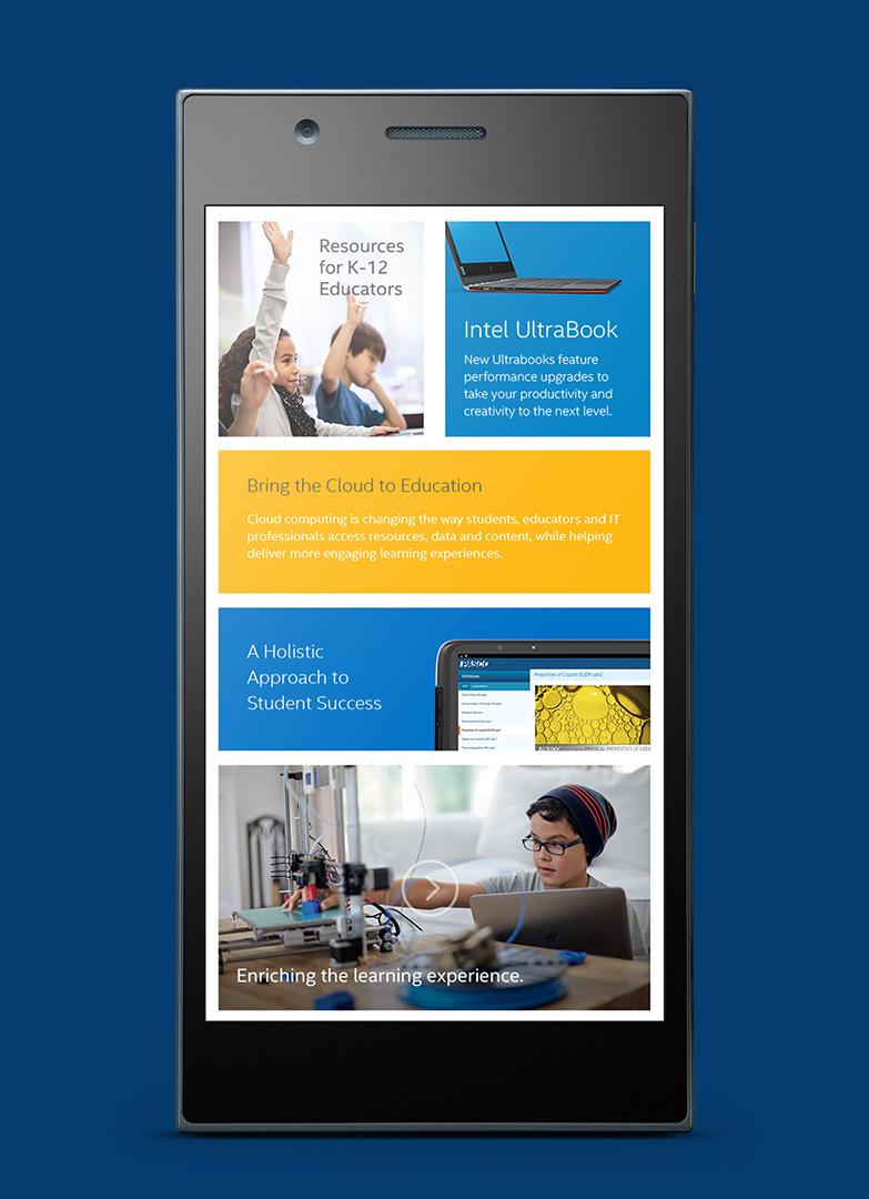 Intel-EducationMobile