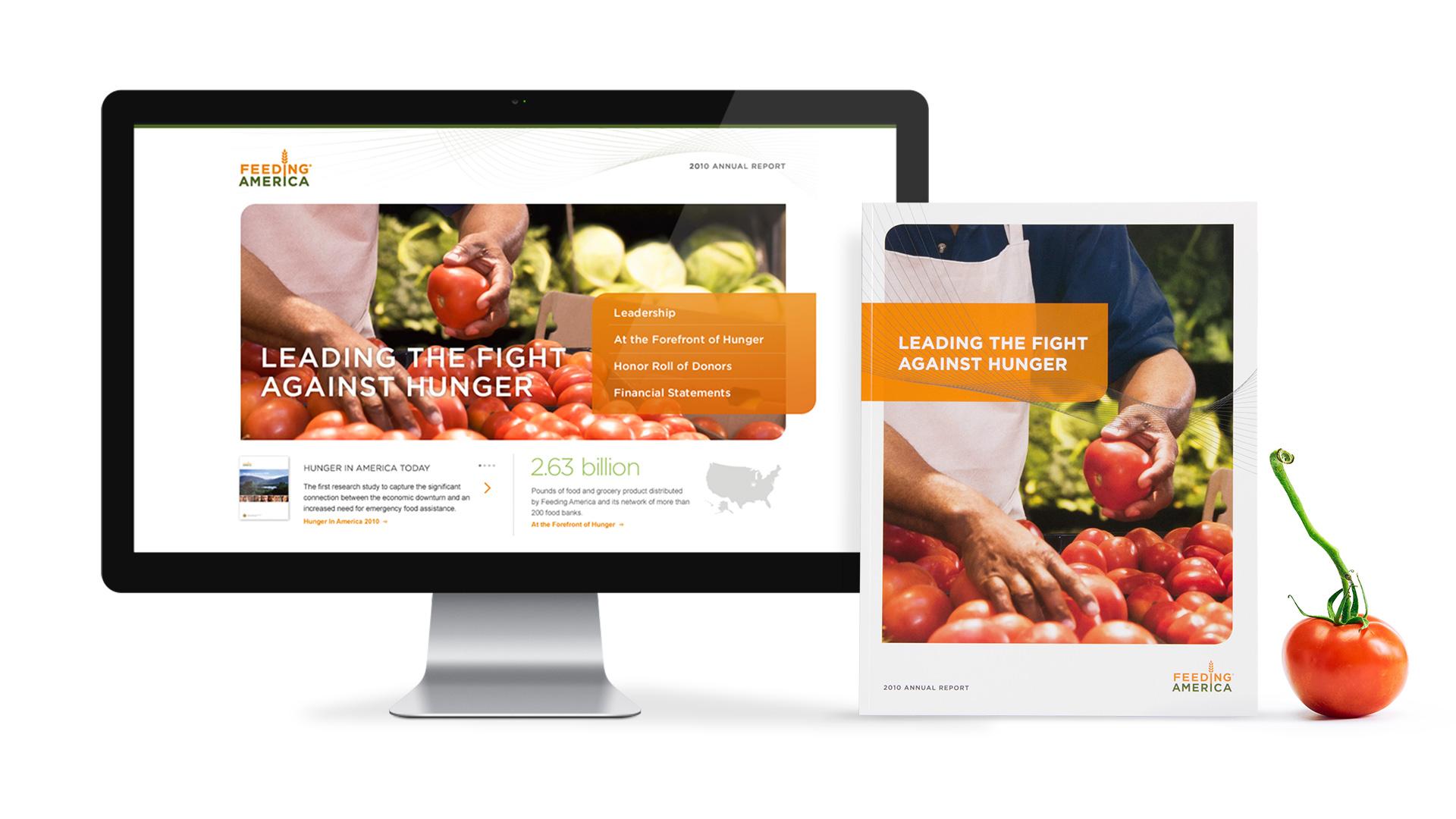 FeedingAmerica-Web