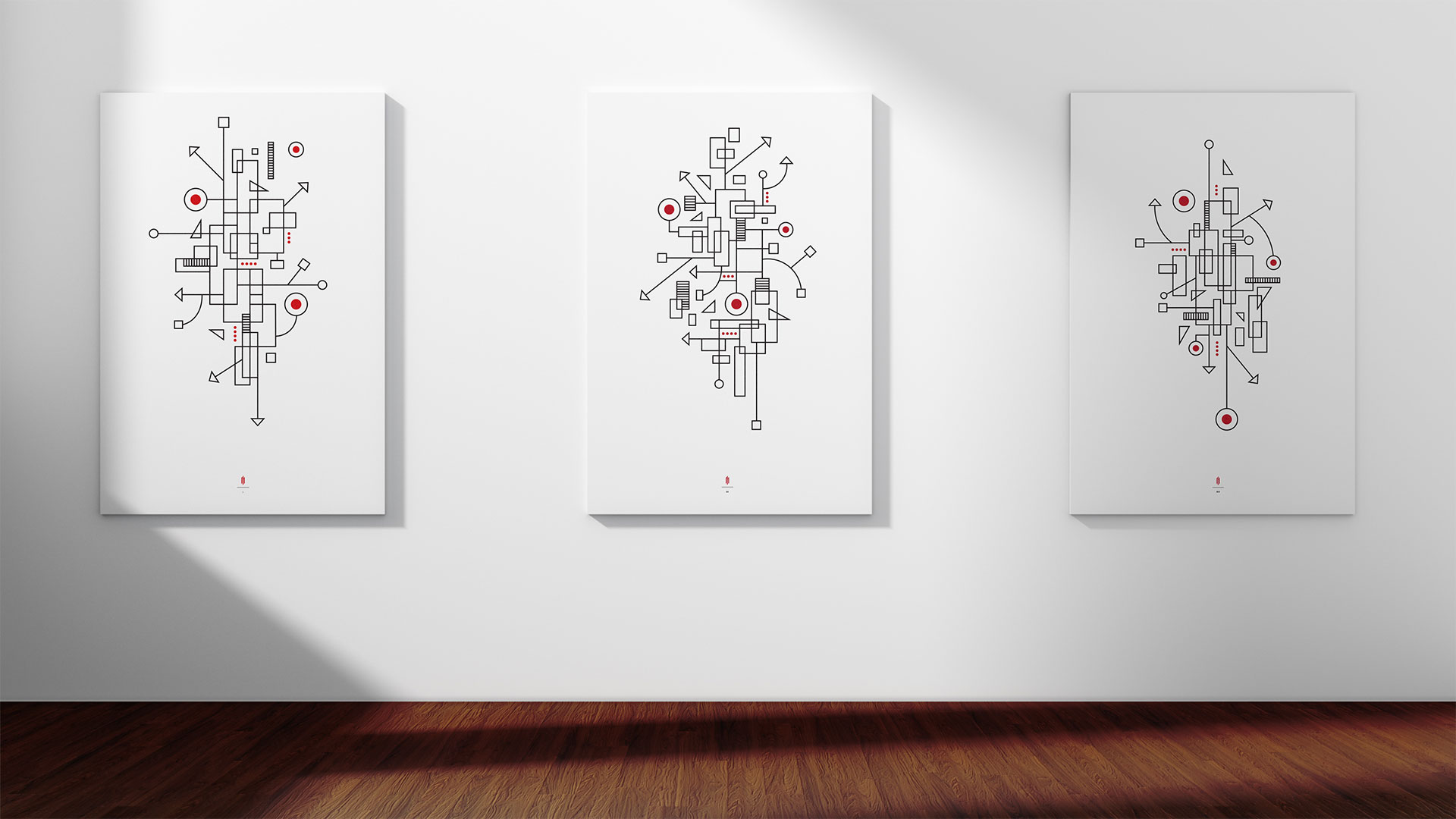 Doodles-1920×1080