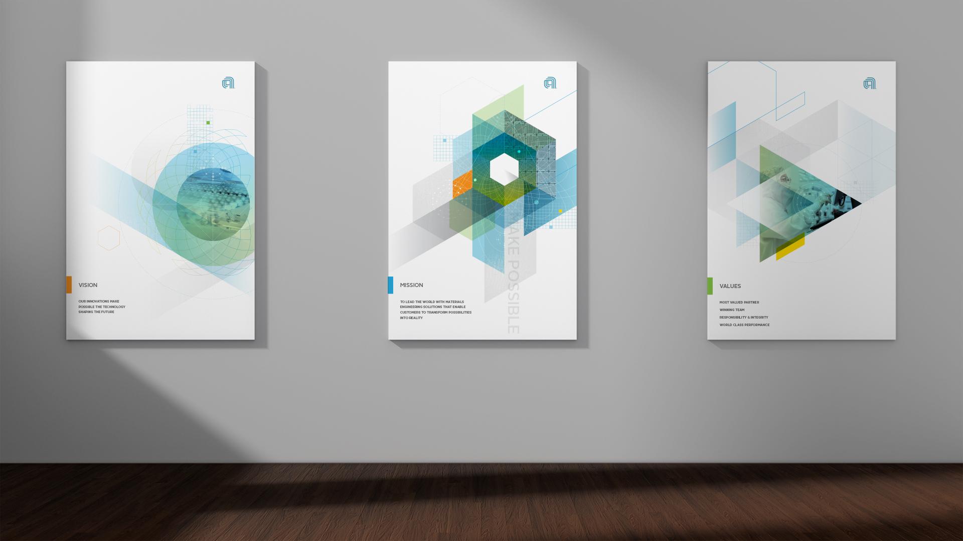AMAT-VMV-Posters-1