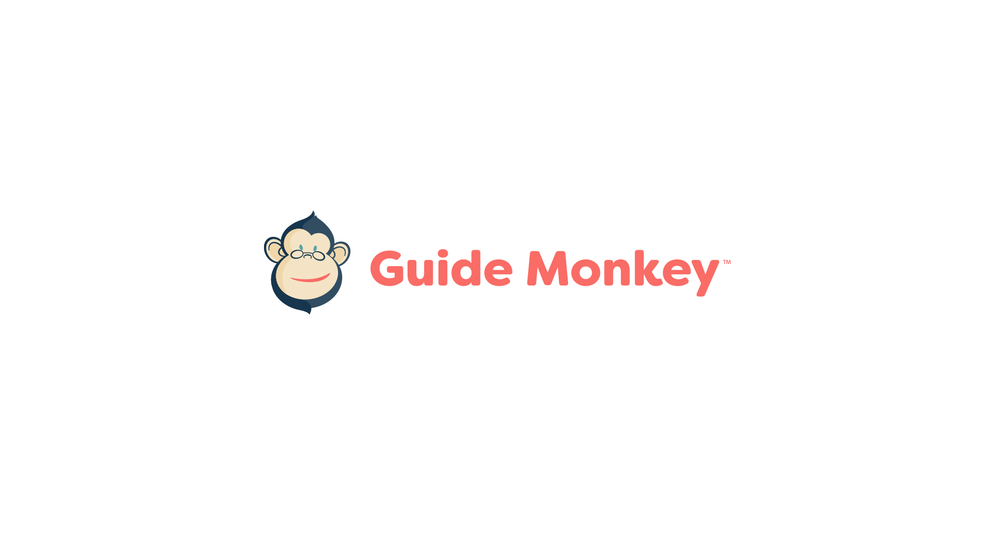 id-guidemonkey