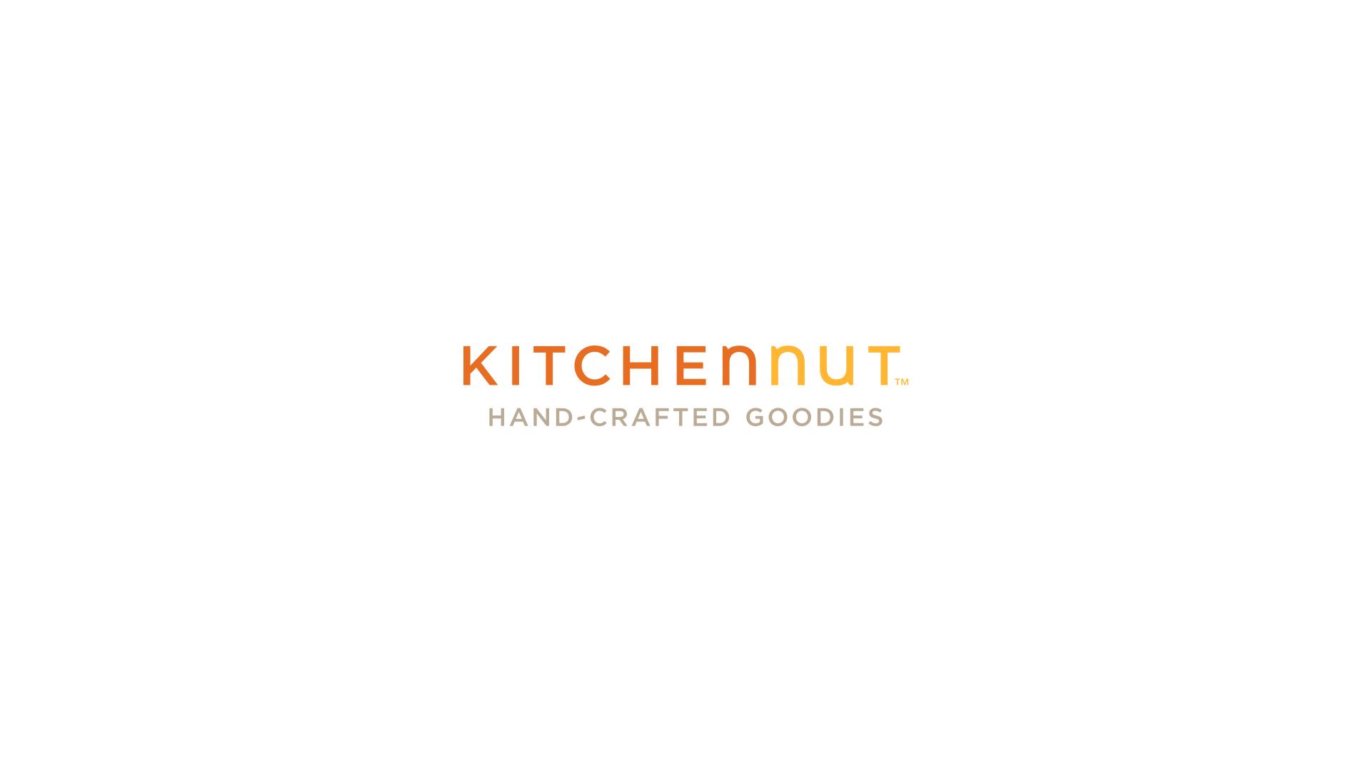 id-kitchennut