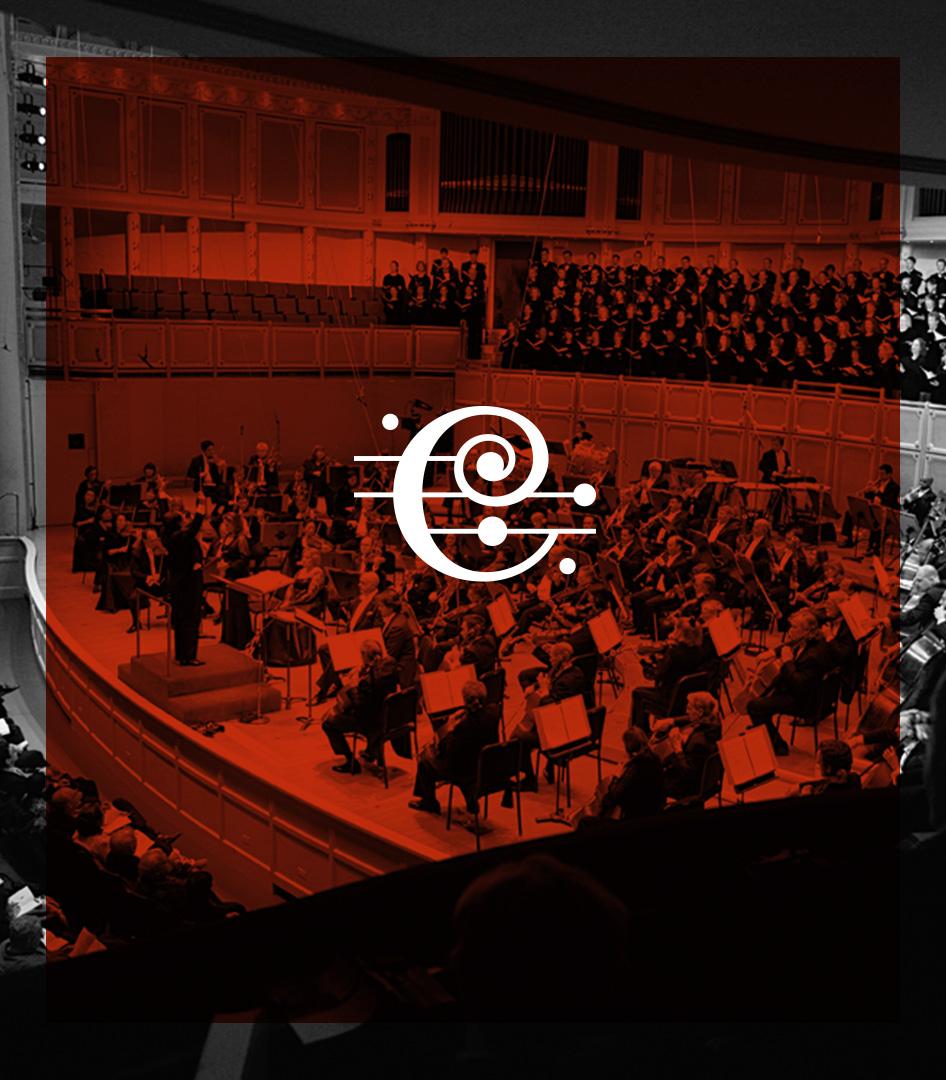 CSO-Orchestra