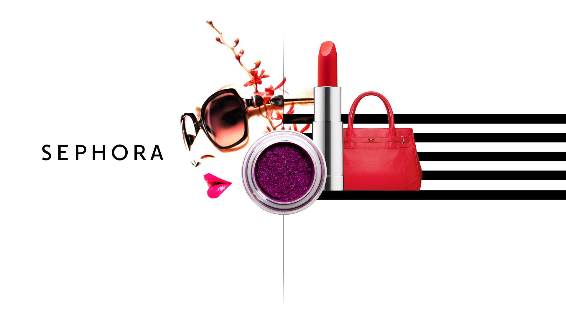 Sephora-1