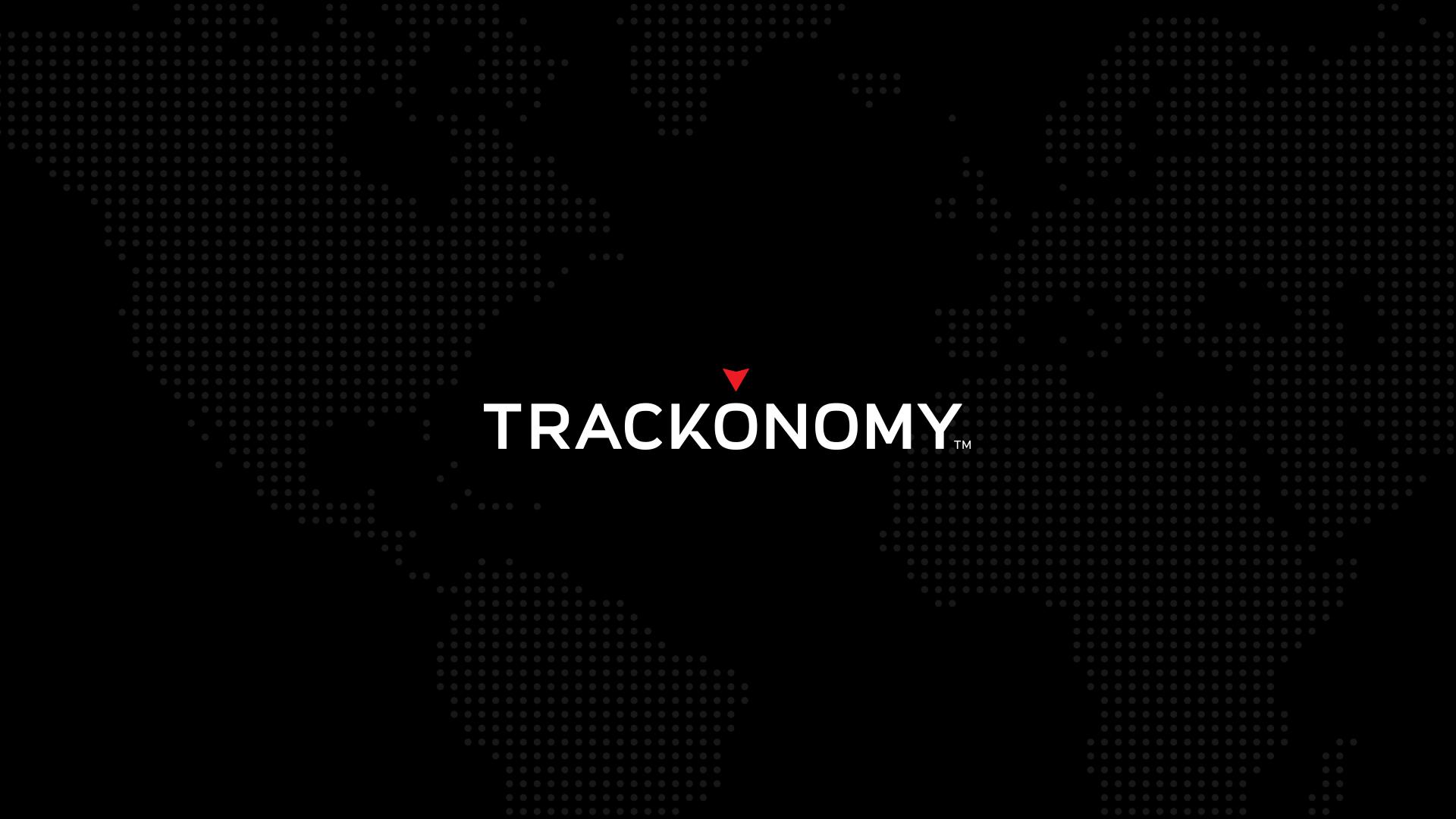 id-trackonomy