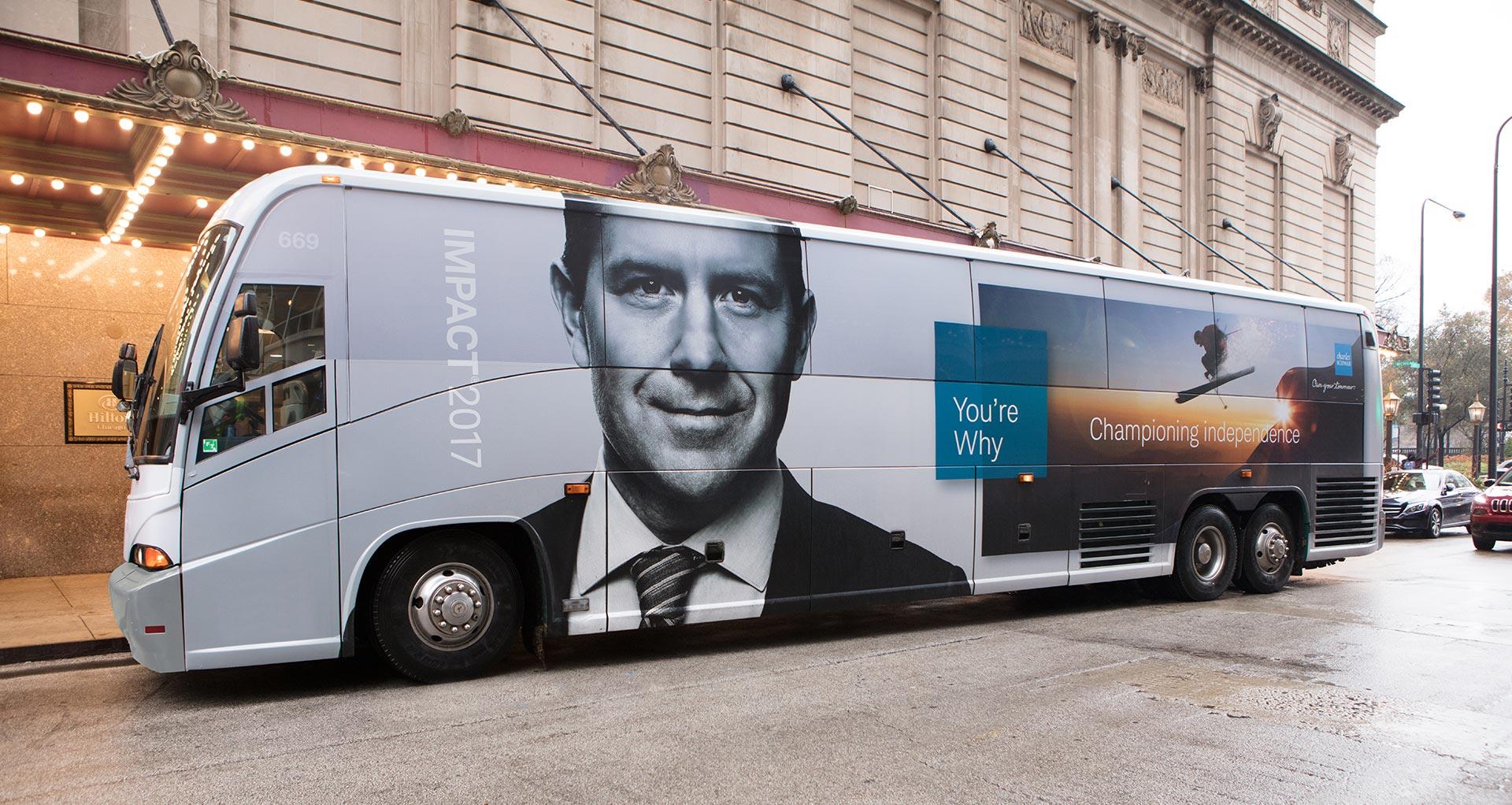 IMP17-Bus