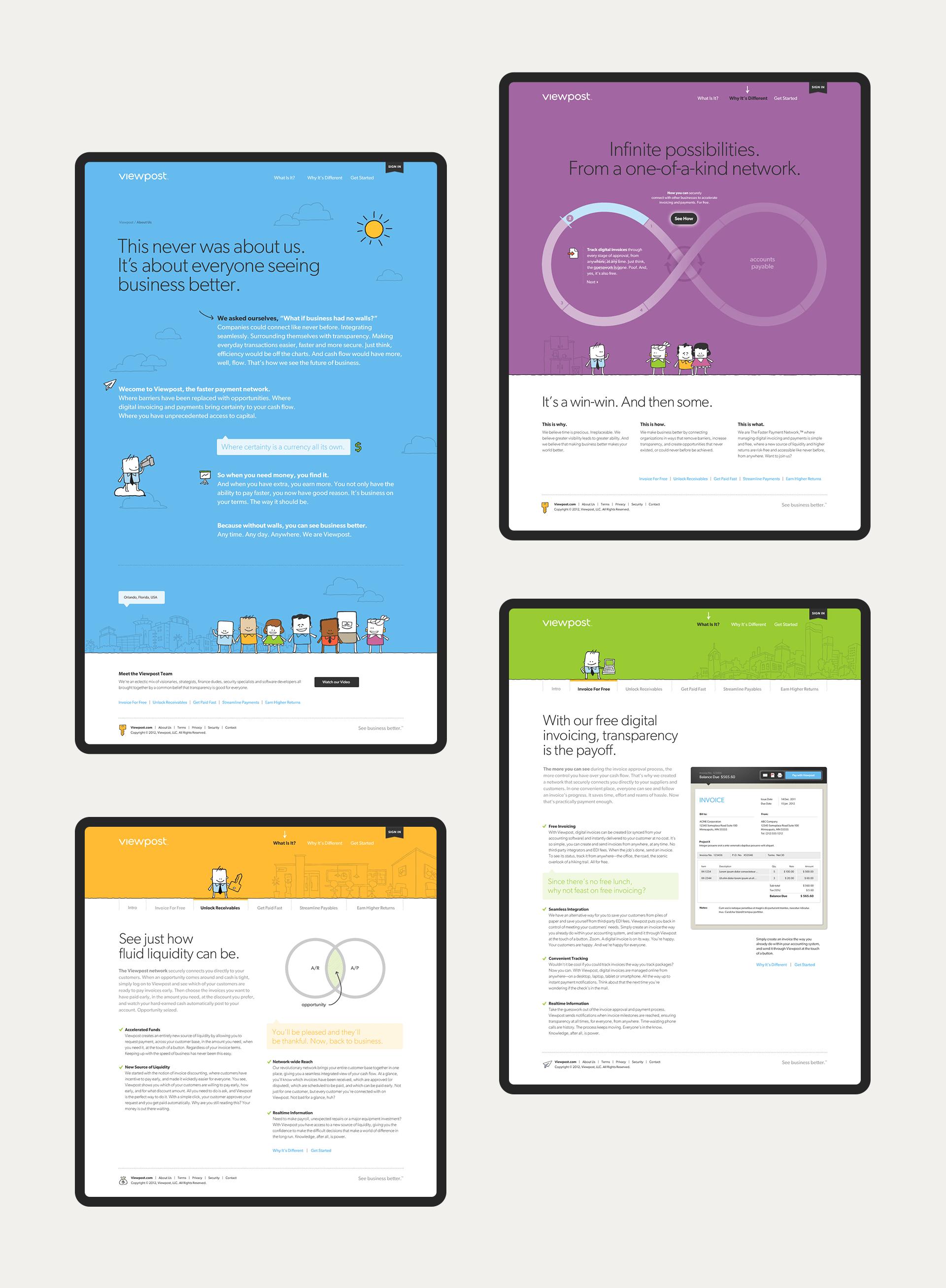 Viewpost-Web-Long
